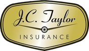 J.C. Taylor logo