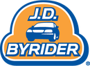 J D Byrider 1345 Customer Reviews And Complaints Consumeraffairs