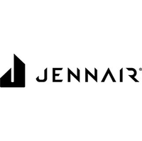 Jenn-Air Microwaves