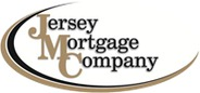 Jersey Mortgage Co. logo