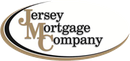 Jersey Mortgage Co.