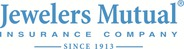 Jewelers Mutual Insurance Company logo