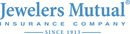 Jewelers Mutual Insurance Group