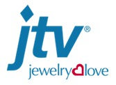 Jewelry Television logo