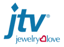 Top 152 Reviews about Jewelry Television