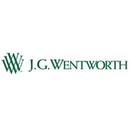 J.G. Wentworth Debt Relief