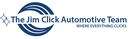 Jim Click Automotive Team