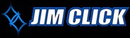 Jim Click Automotive Team logo