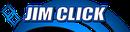 Jim Click Automotive Team