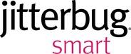 Jitterbug Smart logo