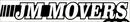 J.M. Movers LLC