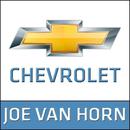 Joe Van Horn Chevrolet