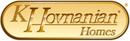 K Hovnanian Builders