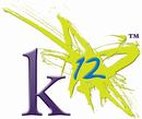 K12 academics reviews