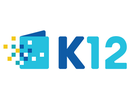 Top 117 Reviews about K12