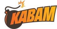 Kabam logo
