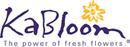 KaBloom.com, Ltd