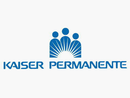 Top 755 Reviews And Complaints About Kaiser Permanente