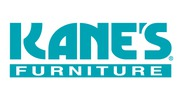Kane's Furniture logo