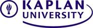 Kaplan University BS in Accounting logo