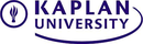 Kaplan University MBA Program