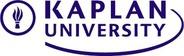 Kaplan University School of Nursing logo