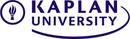 Kaplan University School of Nursing