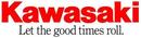 Kawasaki Motors
