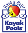 Kayak Pools