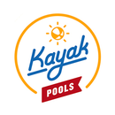 Top 98 Reviews about Kayak Pools