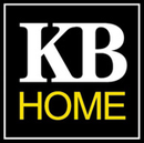 Top 1 028 Reviews And Complaints About Kb Home