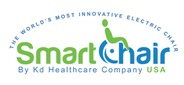 KD Smart Chair logo