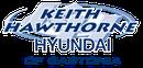 Keith Hawthorne Hyundai