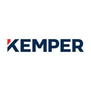 Kemper Careers Jobs Zippia