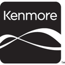 Kenmore Wine Coolers