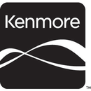 Kenmore Coffee Makers