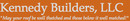 Kennedy Home Builders