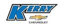 Kerry Chevrolet