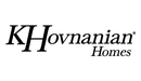 Top 177 Reviews And Complaints About K Hovnanian Builders
