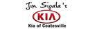 Kia of Coatesville