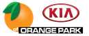 Kia of Orange Park