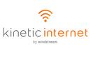 Kinetic Internet by Windstream