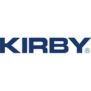 Top 104 Reviews About Kirby Vacuum Cleaners