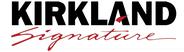 Kirkland Cat Food Reviews