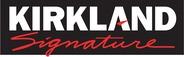 Kirkland Pet Foods logo