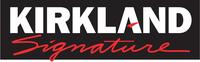 Kirkland Pet Foods