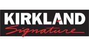 Kirkland Signature Laundry logo