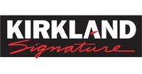 Kirkland Signature Laundry