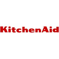 KitchenAid Coffee Makers