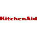 KitchenAid Icemaker